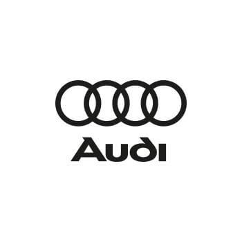 Einer unserer URBENO-Kunden... Audi AG.