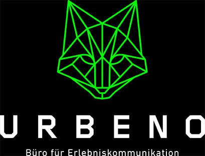 URBENO Büro für Erlebniskommunikation GmbH